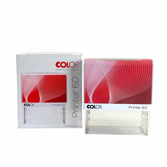 DẤU COLOP P60