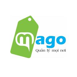 Mago Software
