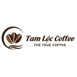 Tam Lộc Coffee