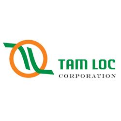 Tam Lộc Group