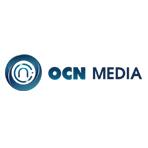 OCN Media