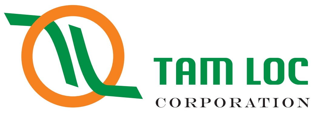 Tam Lộc Group