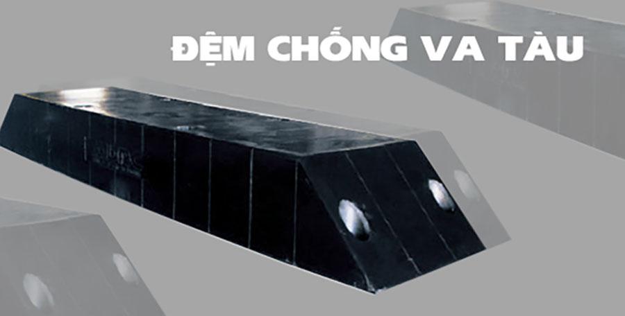 @clang($slide->title,$slide->en_title)@endclang