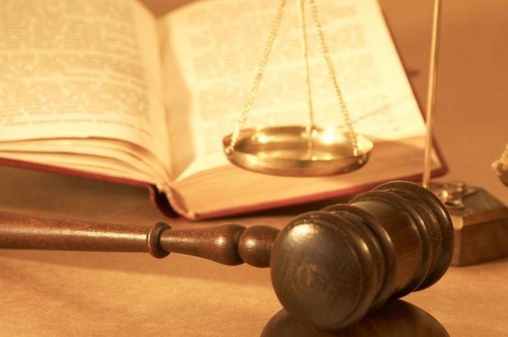 Tổng hợp các câu hỏi – đáp liên quan đến Luật doanh nghiệp 2014
